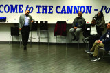 TiE Hosts Houston Exponential CEO Russ Capper