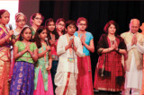 Vedic Fair: A Kaleidoscope of India's Cultural, Religious Diversity