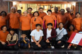 Arya Samaj of Greater Houston Celebrates its 18th Sthapana Divas