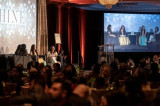 Daya Houston's 2019 Gala Shines the Light on Survivors