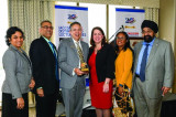 Space Center CEO Describes Initiatives at IACCGH Series