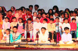 Arya Samaj Houston Celebrates Sanskriti School Graduation Day