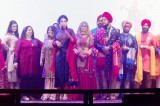Gajda Wajda Punjab Vaisakhi 2019 Unites Bhangra and Fashion