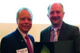 Dr. Syamal Poddar Recognized for Impactful Contributions to Global Petrochemical & Refining Industry