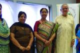 Gujarati Sahitya Sarita Celebrates 'Juimela' Festival
