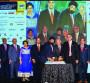 US Ambassador to India Keynote at IACCGH 20th Anniversary Gala