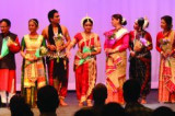 Beauty Meets Perfection at Odissi Konark Festival in Houston