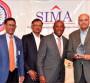 SIMA & IAPAC Host Reception for Houston Mayor Sylvester Turner