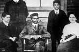 The Extraordinary Life and Times of Mahatma Gandhi – Part 4