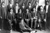 The Extraordinary Life and Times of Mahatma Gandhi – Part 5