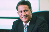 Hanmi Bank's Mohammad Tariq to Grow the South Asian Market