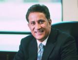 Hanmi Bank's Mohammad Tariq to Grow the South Asian Market