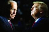 Trump or Biden: Desis Can Make History