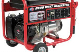 Pitfalls of Buying a Portable Generator