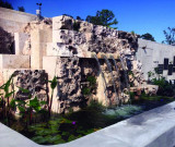 New Houston Botanic Garden: Now Open!
