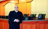 Judge Sandill Rejects Request to Halt Harris County Mail Ballot Plan