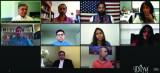 2020 Presidential Election: Debate on Hindu-American Issues