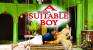 """Mira Nair-directed Vikram Seth's """"A Suitable Boy"""" to Stream on Netflix"""