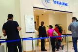 VFS Global: New Indian Visa Service Provider in US