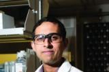 UH Professor's Covid-19 Nasal Vaccine