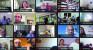 A Zoom Tribute to Raj Syal: Iconic Leader of Houston's Hindu Community