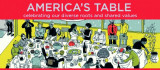 'America's Table': A Broadcast about Thanksgiving 2020 on KPRC