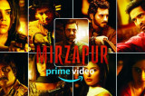 """Mirzapur 2"": Amazon Prime Video Series Gives You Sense of Deja Vu"
