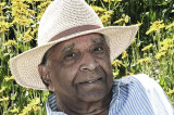 Eminent Geneticist Krishna Dronamraju Passes Away, 83