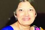 Mariam Issa: Compassionate & Generous