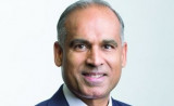 Bhavesh Patel Joins Dallas Federal Reserve Bank Board