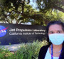 Face of 'Perseverance' Mars Landing was an Indian American: Swati Mohan