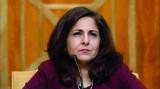 IAPAC Supports Neera Tanden Nomination