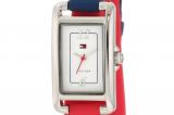 Tommy Hilfiger Women's Strap Watch
