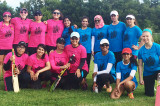 Women's Cricket Club