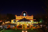 Chinmaya Mission Houston Celebrates Mahasivaratri