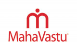 Create Your Own Fate  through MahaVastu Houston Centre