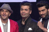 FIR filed against 'AIB Knockout' in Lucknow; Ranveer Singh, Karan Johar, Arjun Kapoor could face three-year jail term