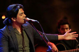 Moid Khan and Irfan Moosa are Back with  GENERATION NEXT