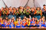 Rhythm India Relives Bollywood