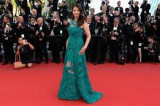 Red Carpet Look of Bollywood Divas at Cannes 2015