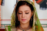 Sehrish Ali to return to Diya Aur Baati Hum!