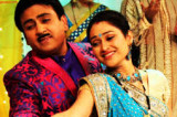 Plot twists we want to see on Taarak Mehta Ka Ooltah Chashmah!