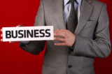 Business activity in India showing recovery: Goldman Sachs