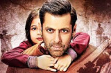 Salman Khan: In Bajrangi Bhaijaan it was challenging to come back to playing a simple character