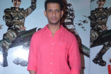 Sharman Joshi in Indian Adaptation of Everybody Loves Raymond?