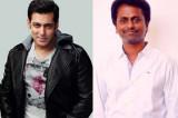 Salman Khan to work with Aamir Khan's Ghajini director AR Murugadoss?