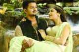 Puli – Official Trailer | Vijay, Sridevi, Sudeep, Shruti Haasan, Hansika Motwani