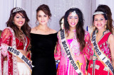 Bollywood Shake  Ready to Crown the New Winners for its Annual Bollywood Pageant!