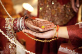 Why are marriages in same Gotra prohibited?