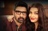 Aishwarya Rai Bachchan OPENS up about life, Aaradhya and Jazbaa!